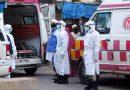 कोरोना वायरस के हॉटस्पॉट पर सरकार का ध्यान केंद्रित, जानिए कौन-कौन सी है वो जगह