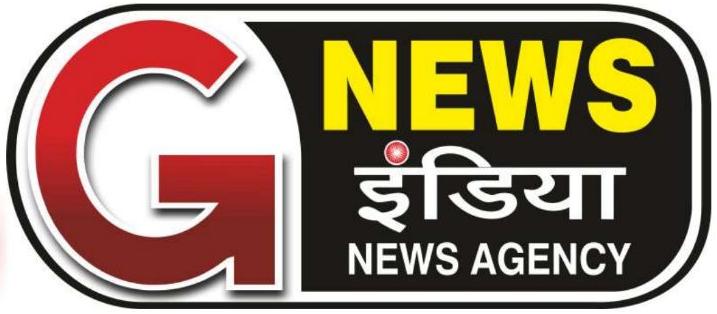 G News India